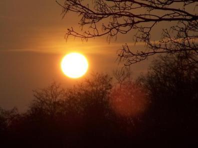 sun-light-dusk-sunset-sky-orange-645806.jpg